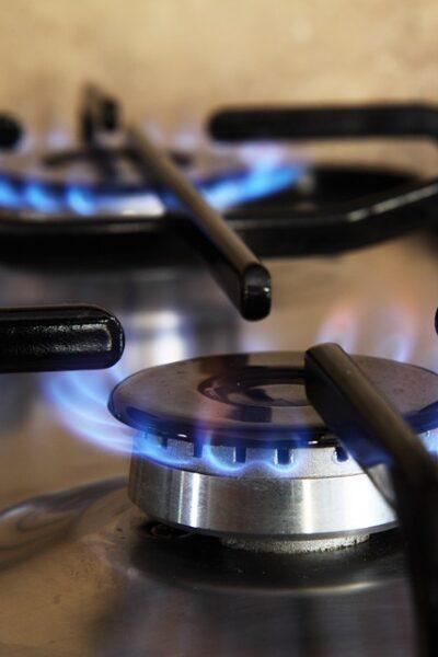 Jaká je cena plynu a podle čeho se určuje?