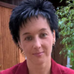Martina Vojtíšková